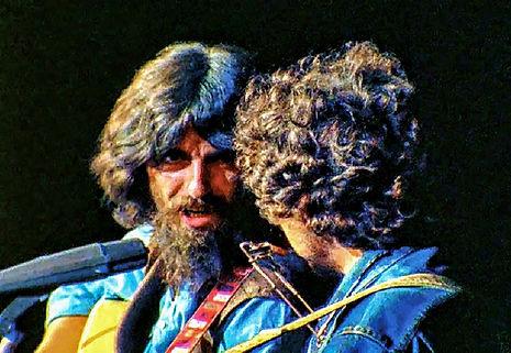 Bob Dylan and George Harrison 1_2_edited