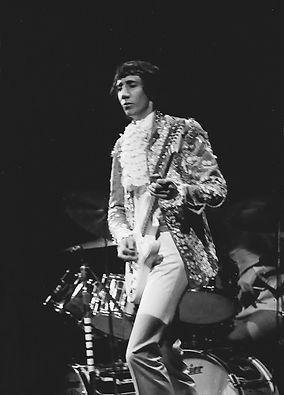 Pete Townshend No_edited.jpg