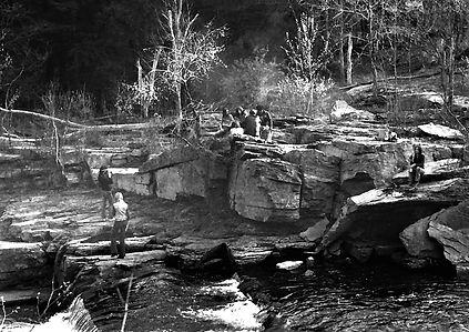 Rare day Off In Stroudsburg, PA.jpg