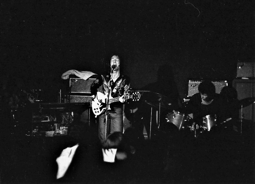 Derek & The Dominos Speakeasy UK 13_edit