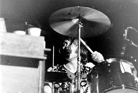 Kenny Jones  Drums   Faces  MSG_edited.j