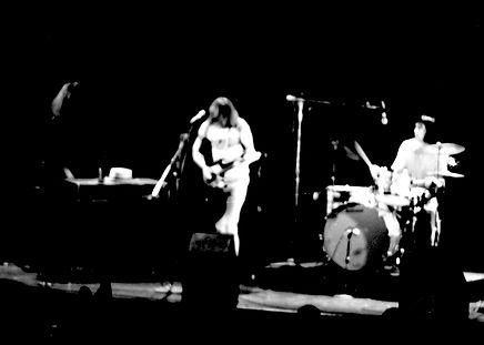 The Kinks.jpg