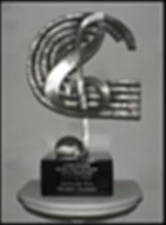 L.I. Musicians Hall Of Fame Presentation
