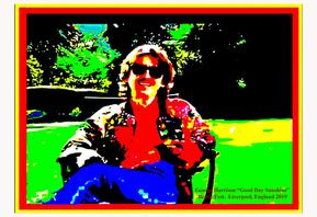 George Harrison  Good Day Sunshine.png