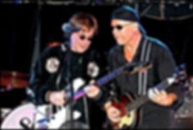 Bobby & Peppy_edited.jpg