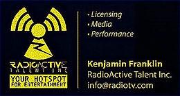 Radio%20Active_edited.jpg