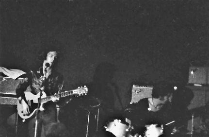Derek & The Dominos Speakeasy UK 14_edit