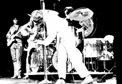 The Who 37_edited.jpg