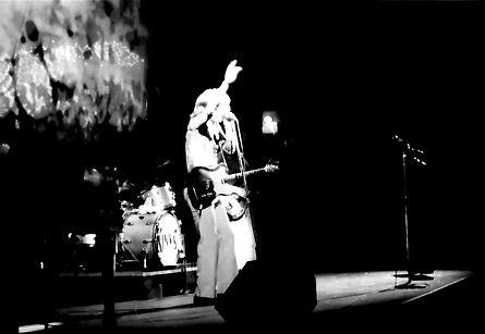 Kinks 8_edited.jpg