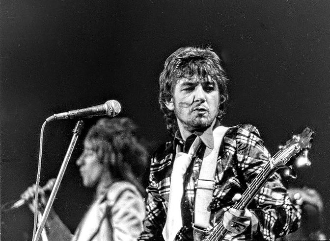 Ronnie Lane 2   Faces   MSG   NYC_edited