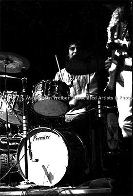 Keith Moon  No_edited.png