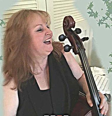 Laurie Reese.JPG