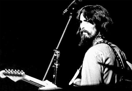 George Harrison  Bangladesh_edited.jpg