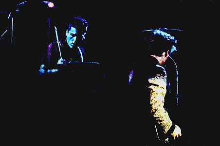 Rockats Ritz NY No_edited.jpg