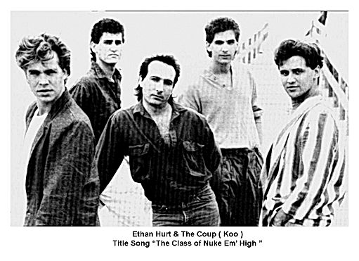 Ethan Hurt & the Coup_edited.jpg