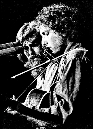 Bob Dylan and George Harrison 3_edited.p