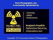 Radio Active.JPG