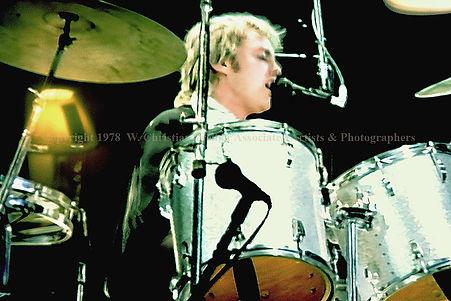 Roger Taylor 2  Queen  13X19 72 dpi_edit