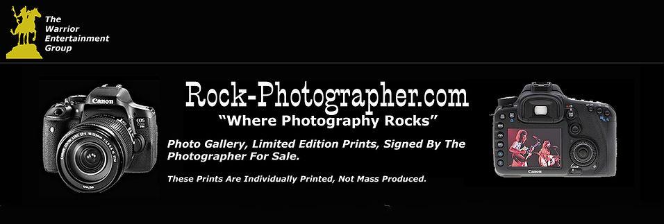 Rock-photographer Banner.jpg