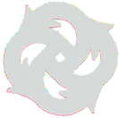 Traffic Logo copy_edited.png