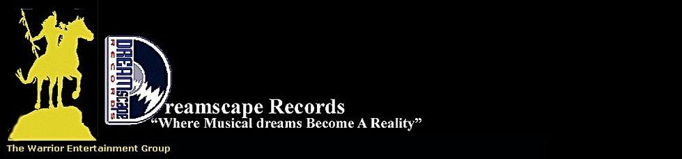 A Dreamscape Header_edited_edited.jpg