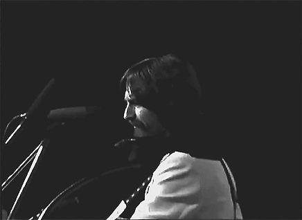 George Harrison _Concert For Bangla Desh