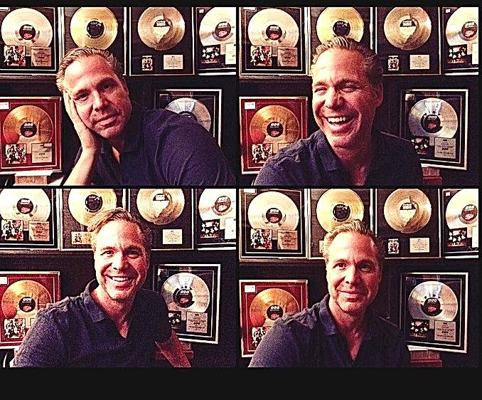 Ethan Gold Records_edited.jpg