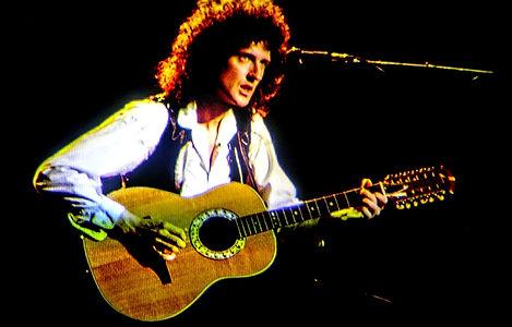Queen  Brian May_edited.jpg