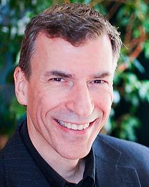 Dr. Christopher DiCarlo