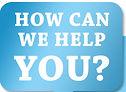how-can-we-help-v2.jpg