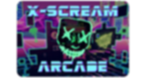 xscream-arcade-cutout.png