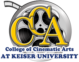 ica logo W KEISER title cca.png