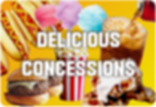 concessions-logo---Copy.png
