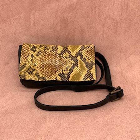 'Celia' bag by Holly M Atelier