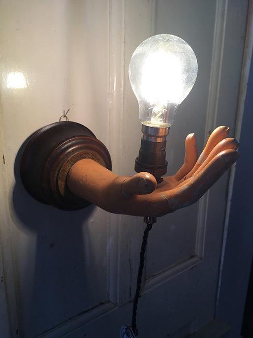Handy lamps :-)