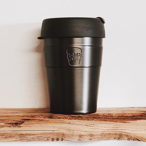 Insulated KeepCup by Wastenot