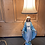 Thumbnail: Virgin Mary Lamp