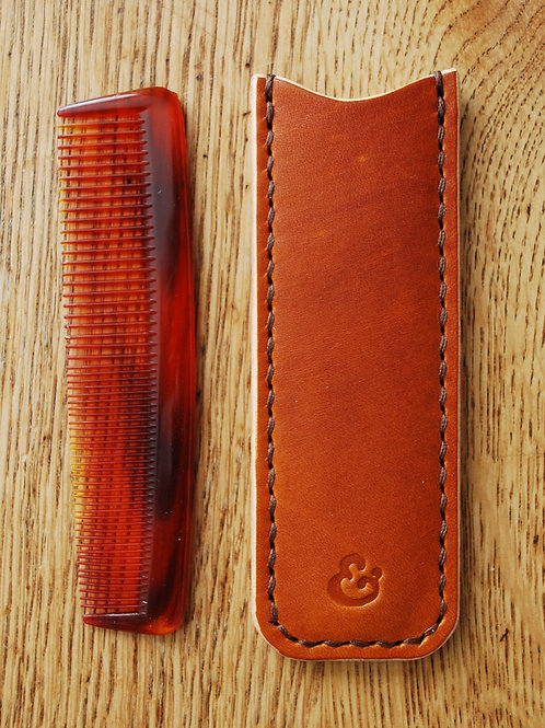 Comb Sleeve by Bag & Bone