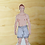 Thumbnail: British Men - Winter Man Paper Doll by Mr Craven: Raconteur
