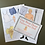 Thumbnail: Guy Next Door - Farmworker Paper Doll by Mr Craven: Raconteur