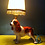 Thumbnail: Dog Lamps