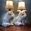 Thumbnail: Cat Lamps