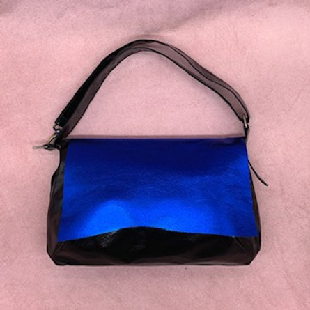 'Delauney' bag by Holly M Atelier