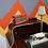 Thumbnail: Industrial Typewriter Lamp