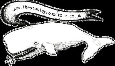 whale-logo-transparent (1).png