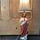 Thumbnail: Jesus Lamp