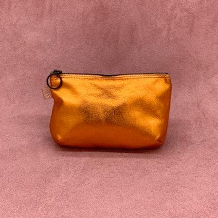 'Brancusi' bag by Holly M Atelier
