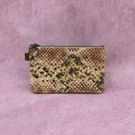 'O'Keeffe' bag by Holly M Atelier