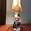 Thumbnail: Cat Lamp by Lost & Foundry