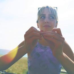 Alice Ashton Jewellery